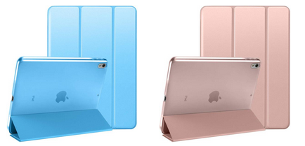 iPad Pro 10.5 inch Cover Only at Hamee India-Services-Other Services-Gurgaon
