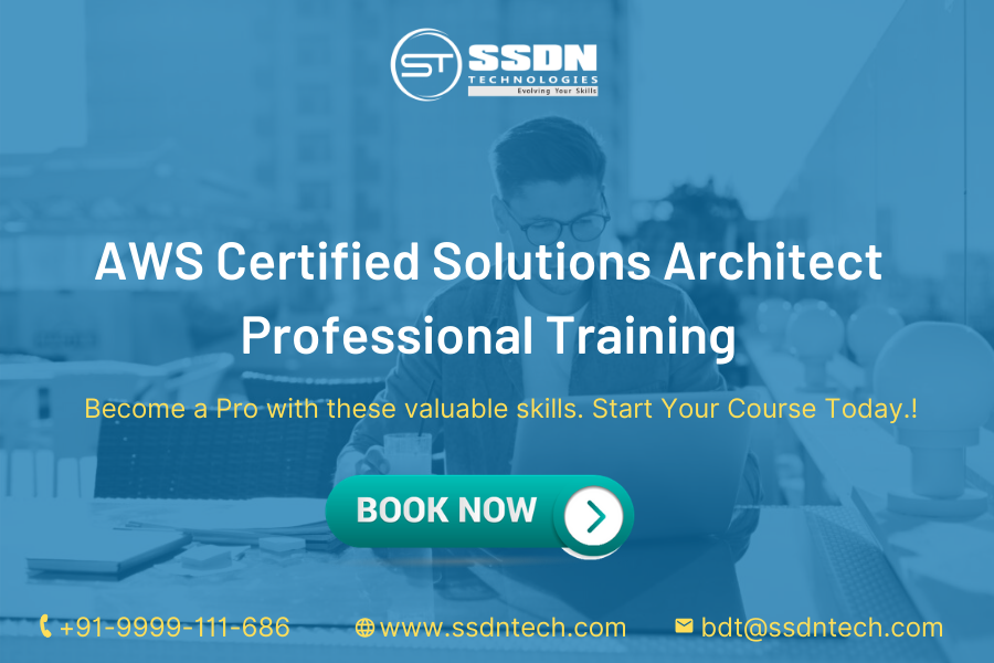 Join The AWS Professional Certification Training-Classes-Computer Classes-Other Computer Classes-Gurgaon