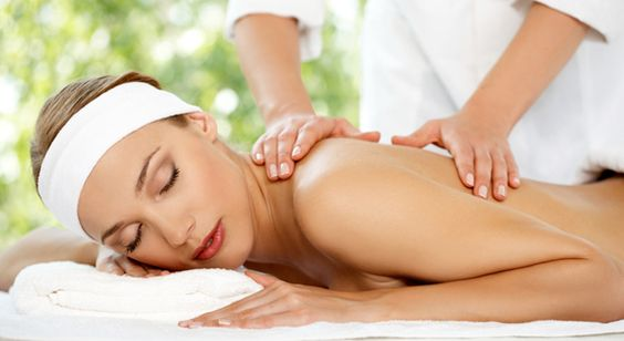 Best Spa in Hyderabad-Services-Health & Beauty Services-Health-Hyderabad