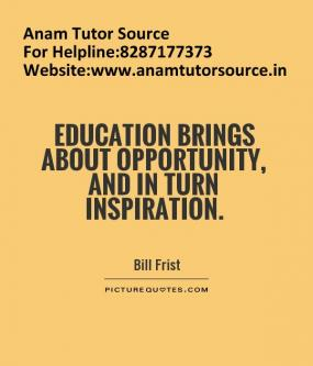 Required Home Tutor for all classes/subjects all over Pune.-Jobs-Education & Training-Pune