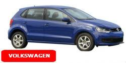 Volkswagen Spare Parts - Volkswagen Spares - Volkswagen Car Part-Vehicles-Car Parts & Accessories-Hyderabad