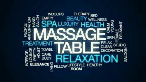 Best male to male full body massage home services in kolkATA-Services-Home Services-Rajpur Sonarpur