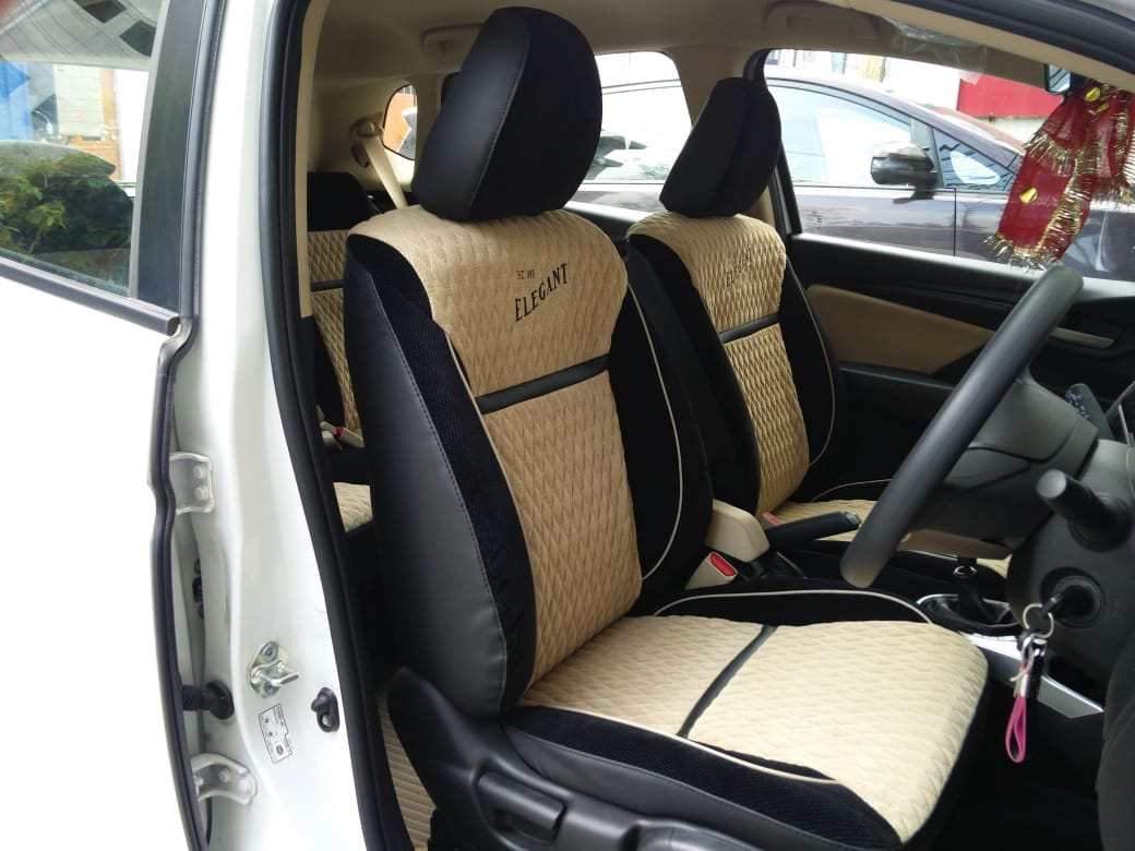 Car seat cover store in Ghaziabad | Car accessories shop-Vehicles-Car Accessories-Ghaziabad
