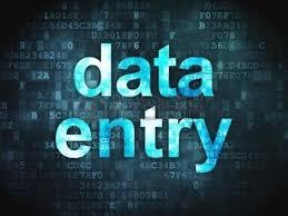 We have various Non Voice Processes like Data Entry .... Our c-Jobs-Other Jobs-Gangtok