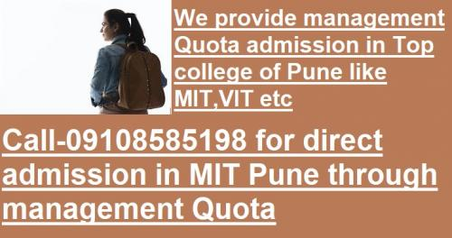Why did MIT-WPU CS' cutoff fell as low as around 107 in the MH-C-Services-Career & HR Services-Hyderabad
