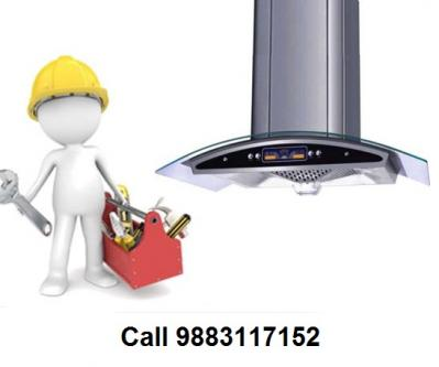 chimney service provider in garia-Services-Home Services-Rajpur Sonarpur