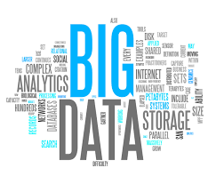Big data Internship in Chennai SLN Technologies-9380810879-Jobs-Internships-Chennai