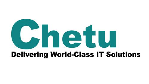 Android Jobs in Chetu, Noida-Jobs-Information Technology-Delhi