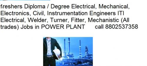 Manufacturing Engineer Packaging Machinery/GMP/-Jobs-Engineering-Puri