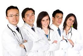 DR.CHHABRA CALL 09990888251 FOR ADMISSION IN MBBS,MS,MD...-Services-Career & HR Services-Kavaratti