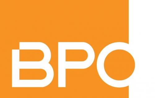 Bpo Sanpdeal needs 10th/12th pass fresher candidate For CCE Proc-Jobs-Customer Service & Call Centre-Kolkata