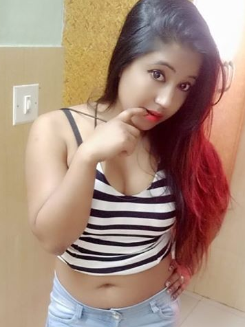Goa Threesome Escort Services available at Baga Beach-Personals-Women Seeking Men-Goa