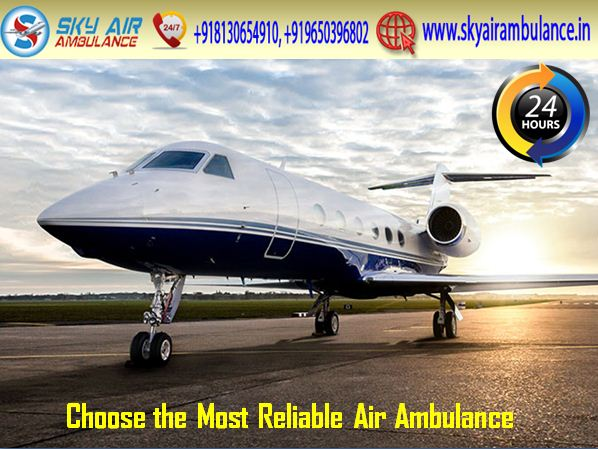 Air Ambulance from Chennai with the Team of Medical Expert-Services-Health & Beauty Services-Health-Chennai