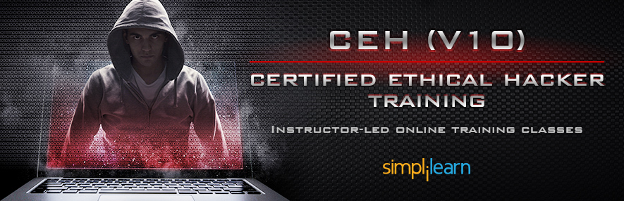Ethical Hacking Course in Chennai-Events-Other Events-Chennai