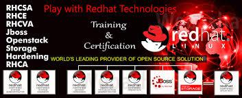 RHCSA|Red Hat Certified System Administrator Training in Pune-Jobs-Education & Training-Pune