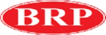 Experienced lady account for Brpshoppe pvt ltd in secunderabad-Jobs-Other Jobs-Hyderabad