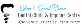 Best Root Canal Treatment in Camp,Pune-Services-Health & Beauty Services-Health-Pune