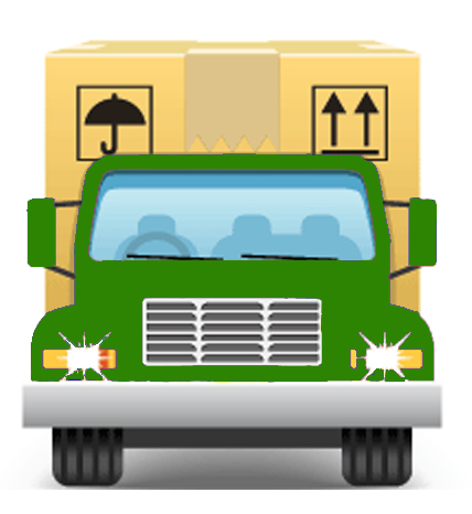 The Heavy Appliances| Best Movers And Packers In Jaipur-Jobs-Transportation & Logistics-Jaipur
