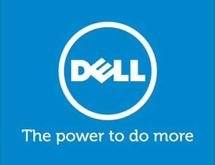 Dell Laptop Service Center Dhanbad jharkhand 9608384051-Services-Computer & Tech Help-Dhanbad