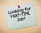  Requirement For Part Time/Full Time Internet Based Work-Jobs-Multi Level Marketing-Pondicherry