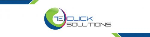 Teclick Solutions | Software Company | Software company in India-Services-Creative & Design Services-Pondicherry