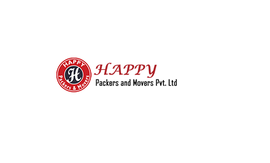 Packers and Movers Pimpri Chinchwad-Services-Moving & Storage Services-Pune