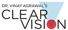 Leading Cornea specialist in Mumbai - Dr. Vinay Agarwal-Services-Health & Beauty Services-Health-Mumbai