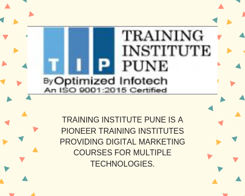 Digital Marketing Courses in Pune-Classes-Other Classes-Pune