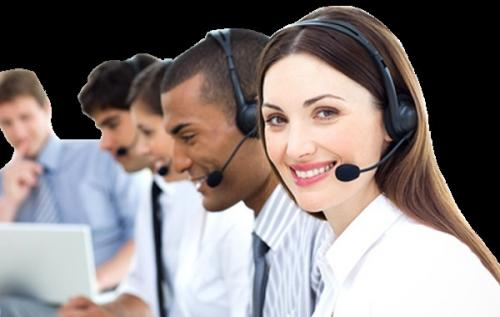 Req of 10th/12th for the Profile of CCE/CCS 8447726401-Jobs-Customer Service & Call Centre-Pune