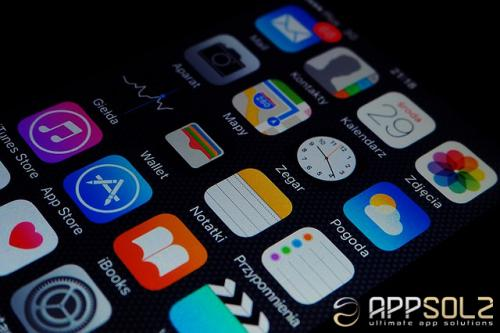 Get customized apps of brilliant quality in stipulated time.-Services-Computer & Tech Help-Rajpur Sonarpur