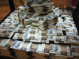 True Strong Money Spells-Services-Health & Beauty Services-Beauty-Ahmedabad