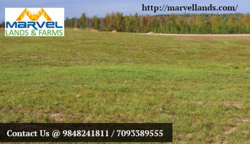 120 ft² – Plots for Sale In Kadthal | Plots For Sale In Srisailam Highway | Plots For Sale Near Adibatla-Real Estate-For Sell-Land for Sale-Hyderabad