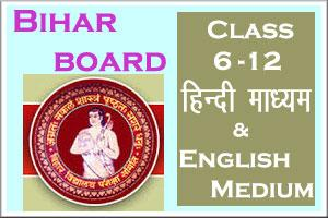 Mar 31st – Bihar Board Watch Video lecture Class 11 Ganit-Community-Qualified Trainers-Patna