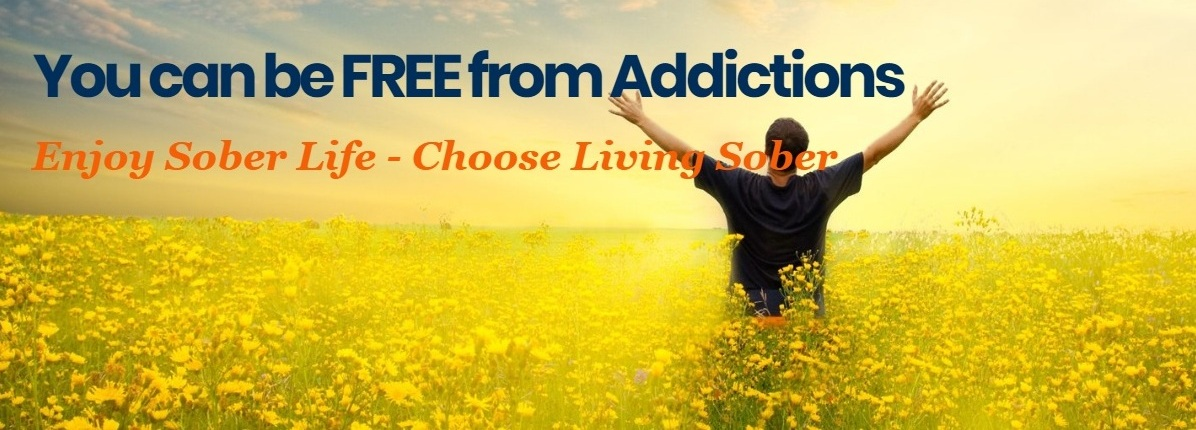 alcohol rehab centers in hyderabad-Services-Health & Beauty Services-Health-Hyderabad