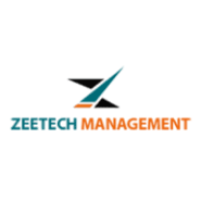 RANCHI TOWN MARKETING OFFCER 15 SITE REQUIREMENT-Jobs-Executive & Management-Ranchi