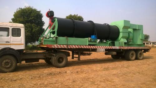 Hydraulic Axles Trailer in Delhi-Vehicles-RVs & Trailers-Delhi