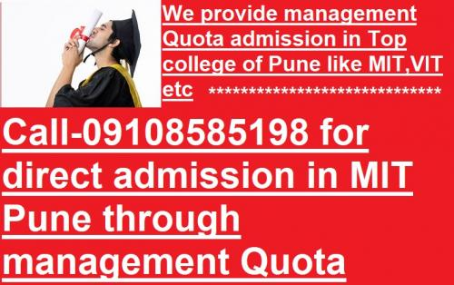 Which college should I prefer, VIT Pune for CS TFWS or PICT Pune-Services-Career & HR Services-Karnal