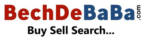 Buy or Sell Used Product in Mumbai, India-Vehicles-Motorcycle Accessories-Mumbai