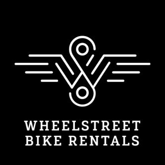 Bike Rentals Raipur-Services-Automotive Services-Raipur