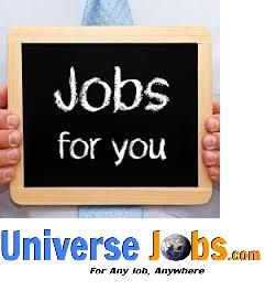 Management Trainee -recruitment Process-Jobs-Legal Consulting & HR-Hyderabad