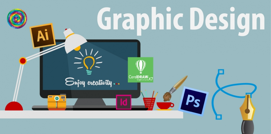 Manager Graphic Designer and back office-Jobs-Information Technology-Mumbai