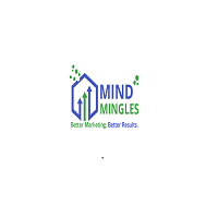 Mind Mingles - Digital Marketing Company-Services-Web Services-Delhi