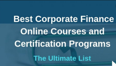 Finance Related Courses-Services-Other Services-Gurgaon