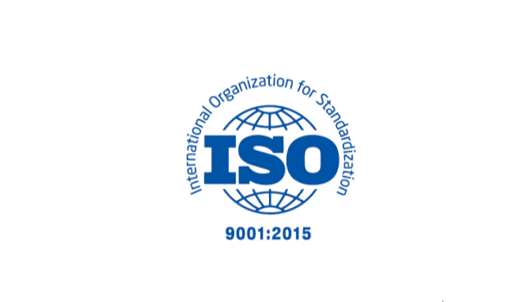 ISO Certification in Jaipur Rajasthan-Services-Legal Services-Jaipur