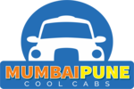 COOL CAB FROM MUMBAI TO PUNE-Services-Travel Services-Pune