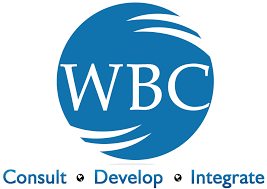 Best SAP Business One Consultancy in India | WBC Consulting-Services-Web Services-Trichy