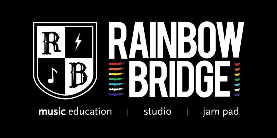 Rainbow Bridge Music School-Classes-Art Music & Dance Classes-Music Classes-Bangalore