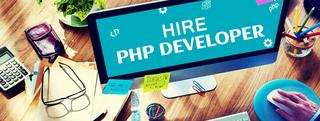 Hire Fresher PHP Developer | Concept Open Source-Jobs-Information Technology-Ahmedabad