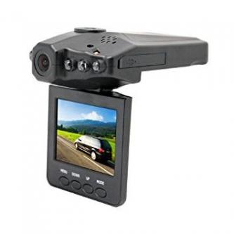 CAR DVR DATA RECOVERY IN KARNAL 8950797004-Services-Computer & Tech Help-Karnal