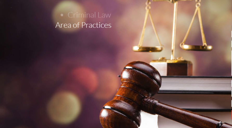 Supreme Court Lawyers in Hyderabad-Services-Legal Services-Hyderabad